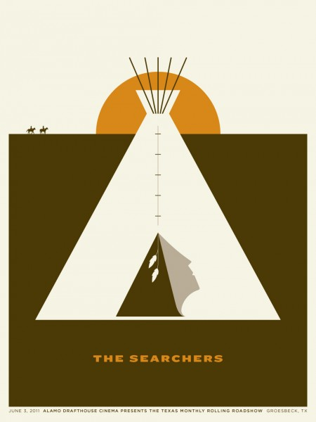 searchers-poster-rolling-roadshow