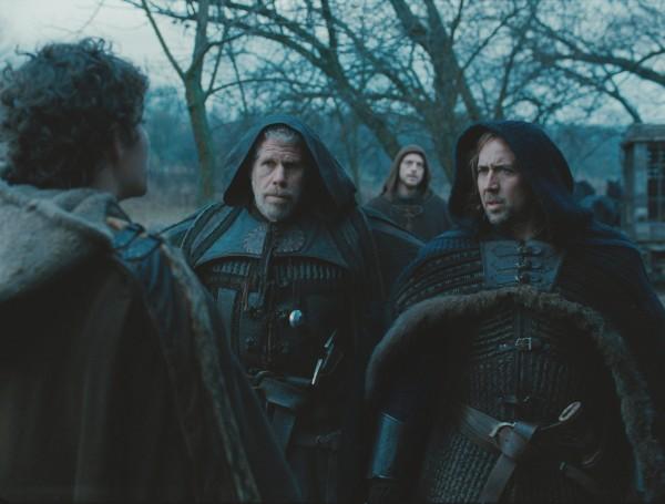 season_of_the_witch_movie_image_ron_perlman_nicolas_cage_01