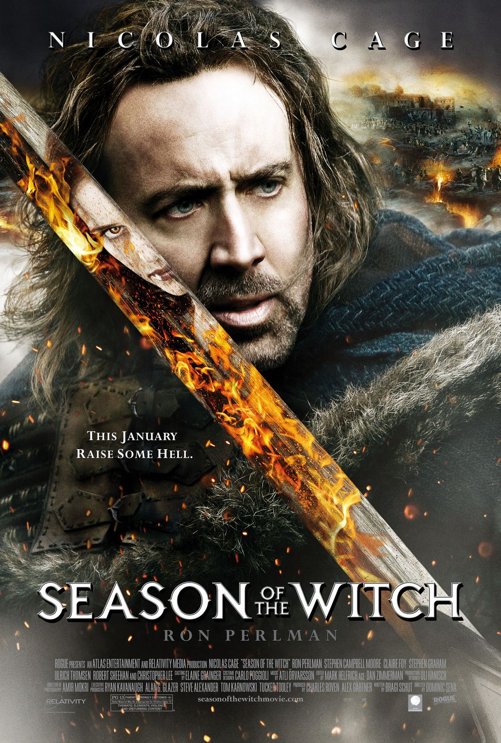 http://collider.com/wp-content/uploads/season_of_the_witch_movie_poster_01.jpg