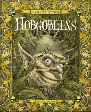 secret-history-hobgoblins-book-cover