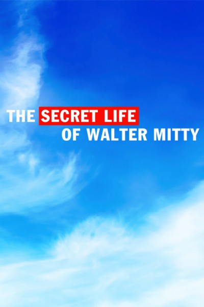 secret-life-walter-mitty-promo-poster