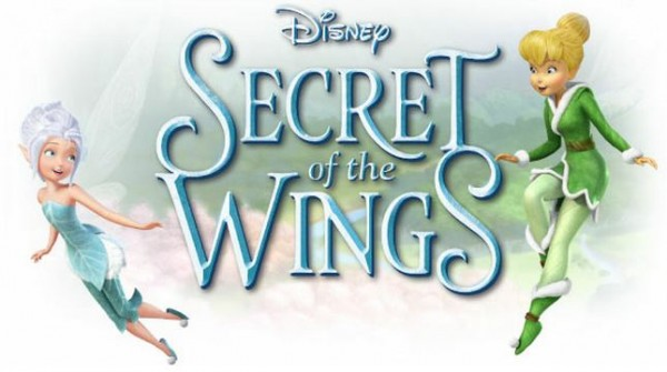 secret-of-the-wings