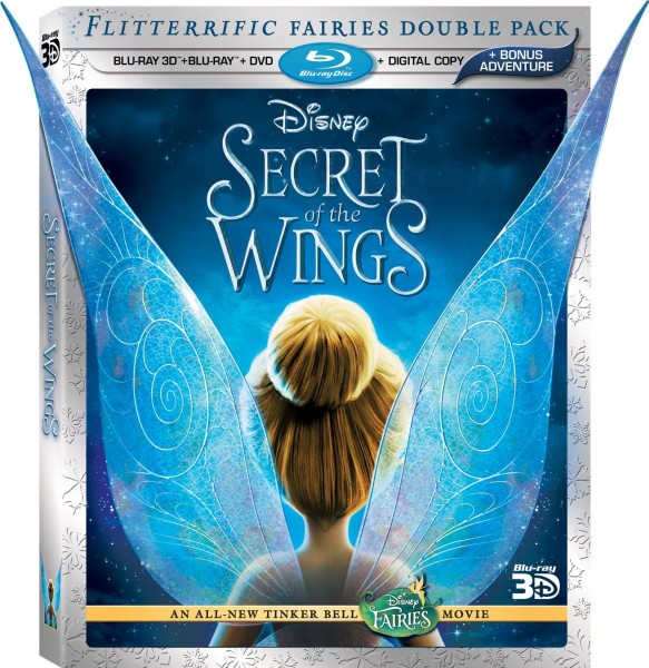 secret-of-the-wings-blu-ray