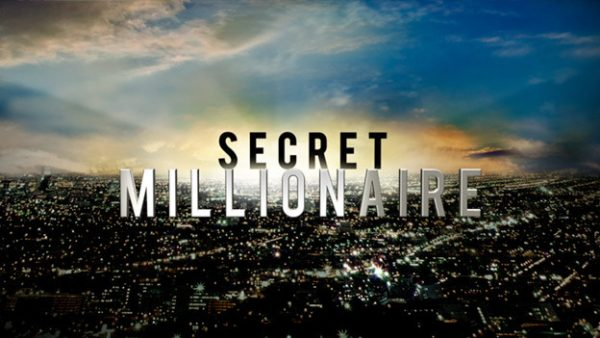 secret_millionaire_logo_abc_tv_show