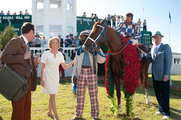secretariat-movie-image-diane-lane-john-malkovich-3
