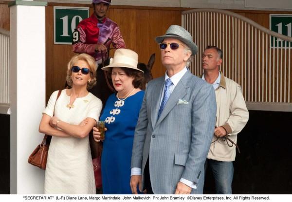 secretariat_movie_image_diane_lane_john_malkovich_02