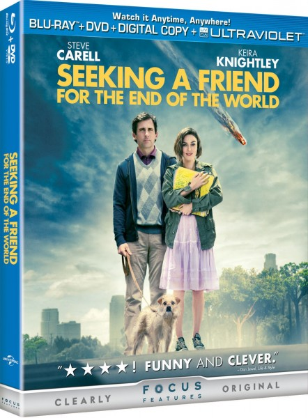 seeking-a-friend-for-the-end-of-the-world-blu-ray