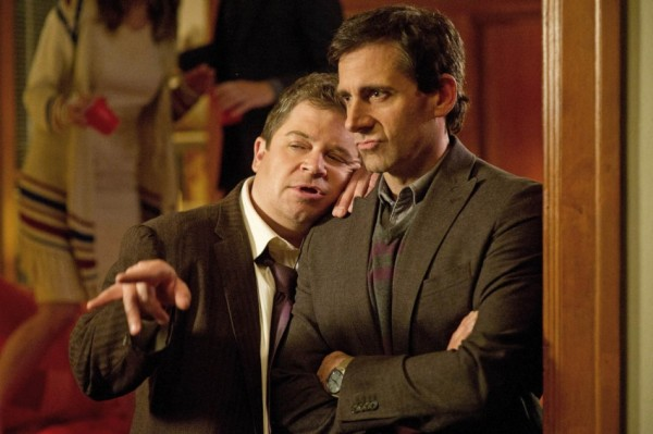 seeking-a-friend-for-the-end-of-the-world-movie-image-patton-oswalt-steve-carell