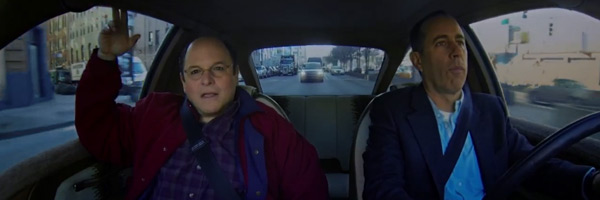 seinfeld-comedians-in-cars-getting-coffee