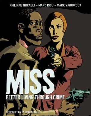 seith_mann_miss_better_living_through_crime_cover