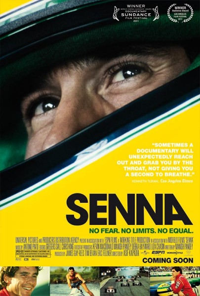 senna-movie-poster-01