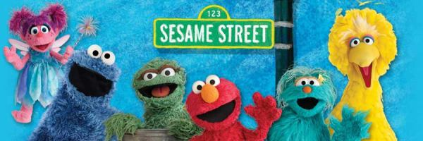 sesame-street-shawn-levy-slice
