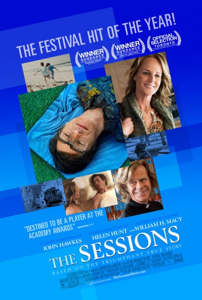sessions-movie-poster