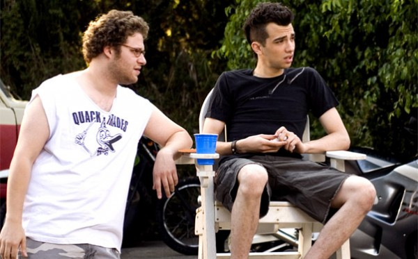 seth-rogen-jay-baruchel-jay-and-seth-vs-the-apocalypse