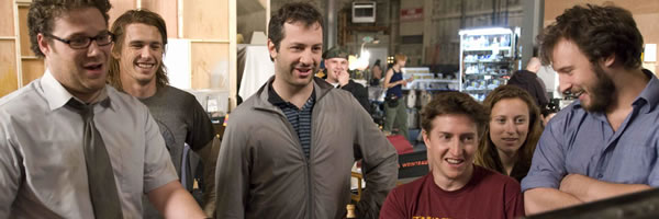 seth_rogen_evan_goldberg_slice_01