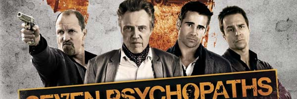 seven-psychopaths-blu-ray-slice