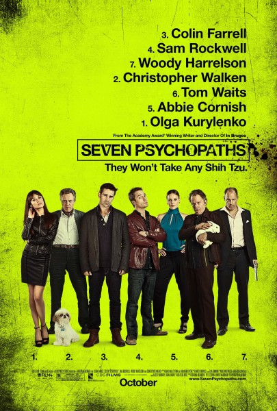 seven-psychopaths-final-poster