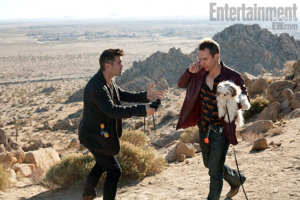 seven-psychopaths-movie-image-colin-farrell-sam-rockwell