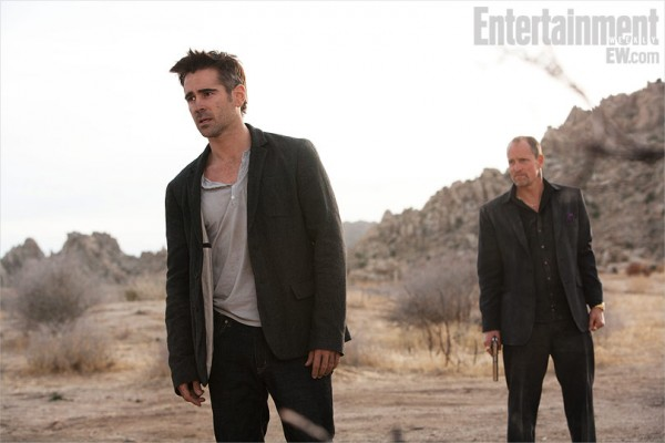 seven-psychopaths-movie-image-colin-farrell-woody-harrelson
