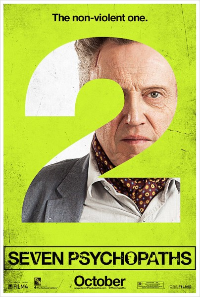 seven-psychopaths-poster-christopher-walken