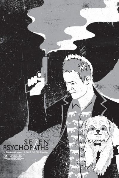 seven-psychopaths-poster-sam-rockwell-eric-nyffeler