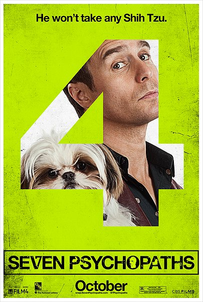 seven-psychopaths-poster-sam-rockwell