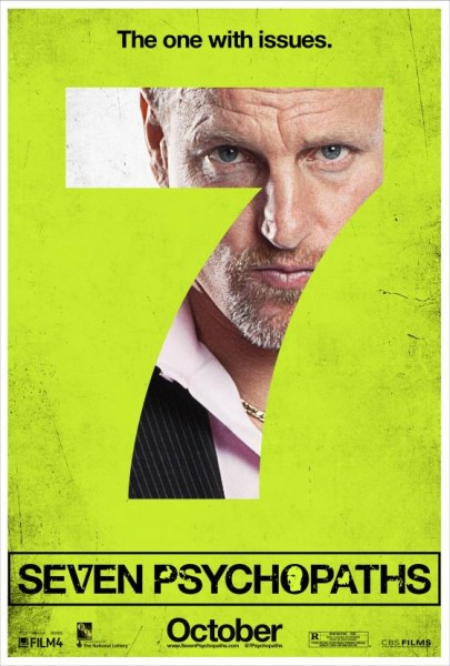 seven-psychopaths-poster-woody-harrelson