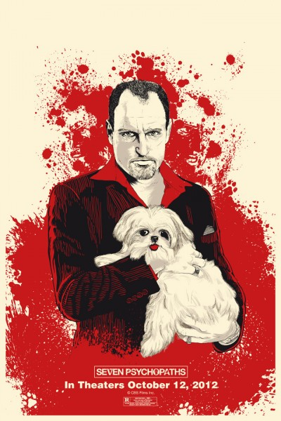seven-psychopaths-poster-woody-harrelson-chris-thornley