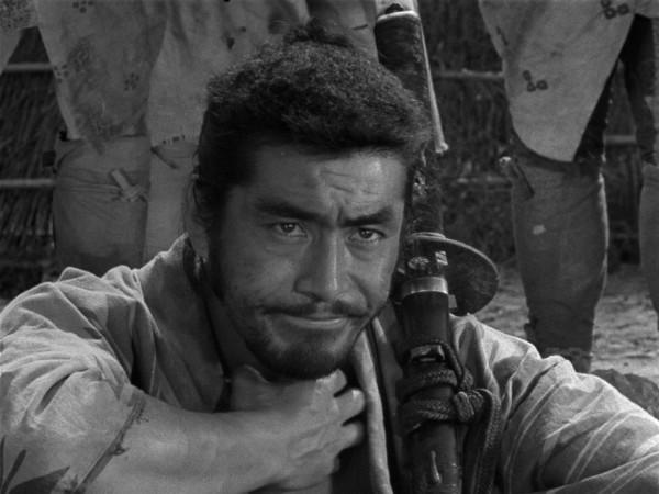 seven_samurai_movie_image_04