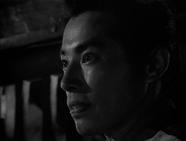 seven_samurai_movie_image_06