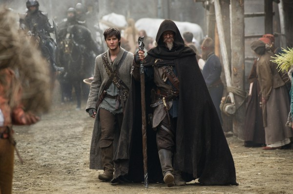 seventh-son-ben-barnes-jeff-bridges-hi-res