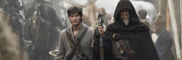 seventh-son-ben-barnes-jeff-bridges-slice