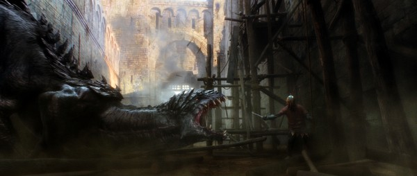 seventh-son-dragon
