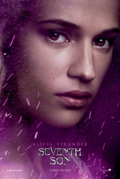 seventh-son-poster-alicia-vikander