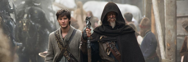 seventh-son-international-trailer