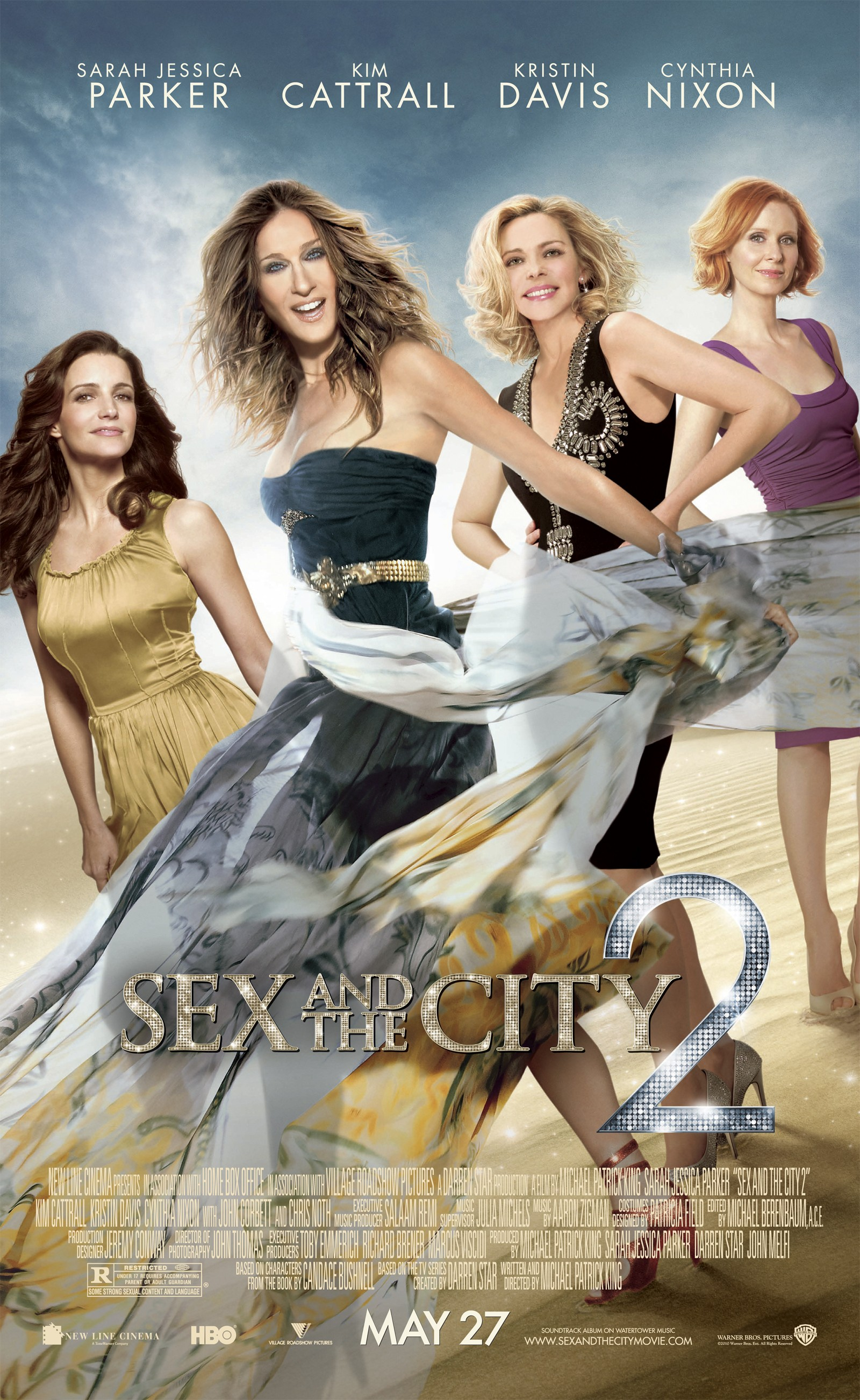 Opinion you sex and the city sex clips suggest