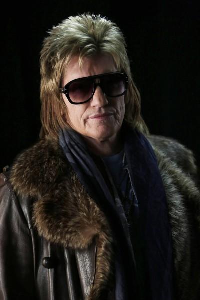 sex-drugs-rock-roll-denis-leary