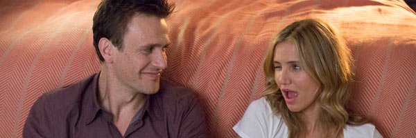sex-tape-cameron-diaz-jason-segel
