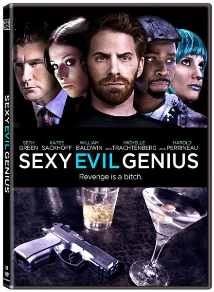 sexy-evil-genius-dvd
