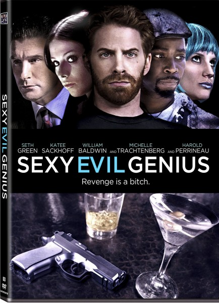 sexy-evil-genius-dvd-box-art