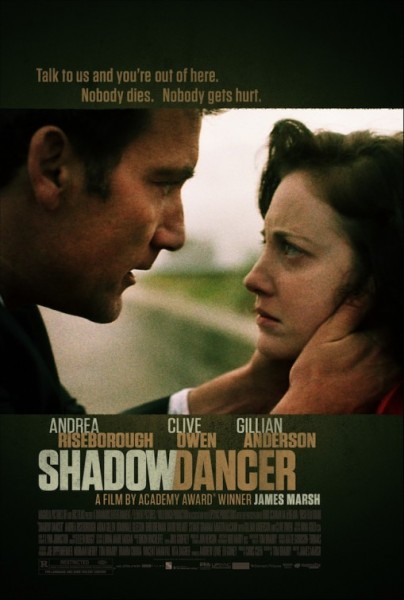 shadow-dancer-poster-1