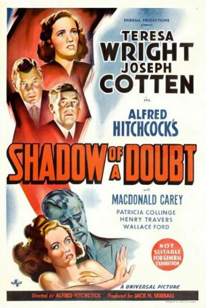 shadow-of-a-doubt-poster
