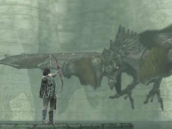 shadow-of-the-colossus-image