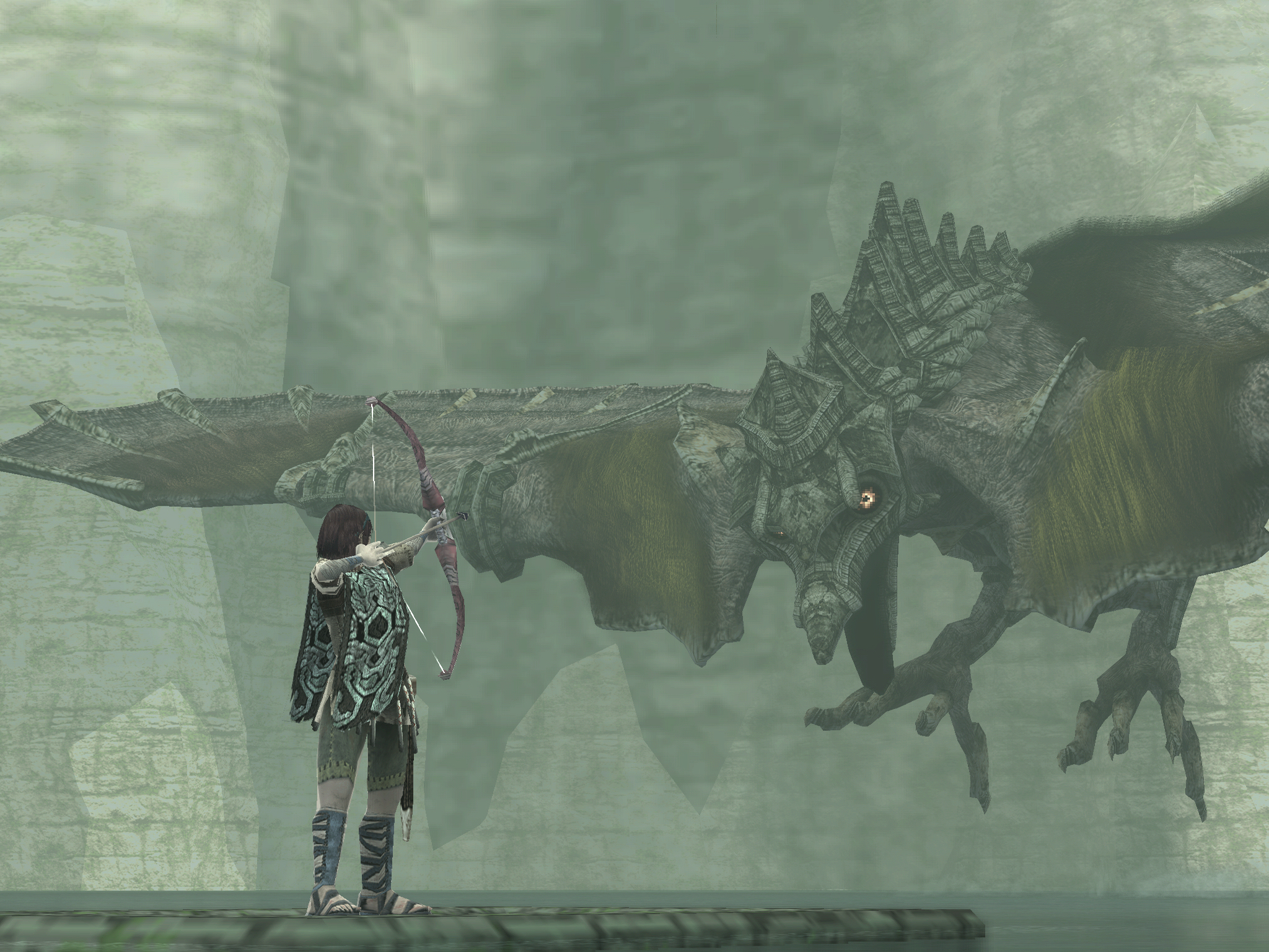 Gaming Shadow-of-the-colossus-image