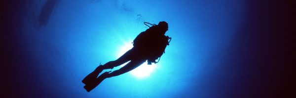 shadow_divers_slice