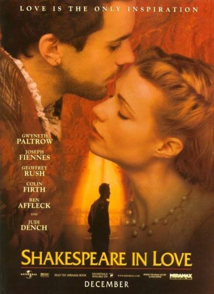 shakespeare_in_love_movie_poster_01