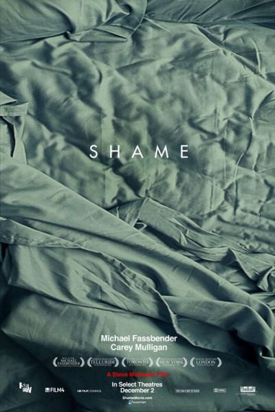 shame-poster
