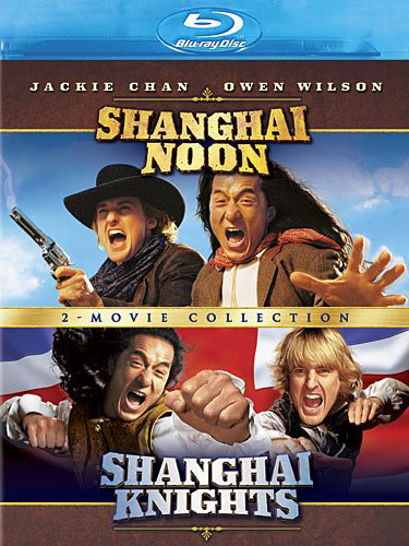 shanghai-noon-blu-ray-shanghai-knights-blu-ray