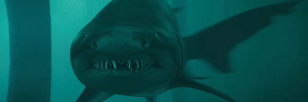 shark-night-3d-movie-image-slice-01