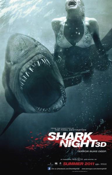shark-night-3d-movie-poster-01